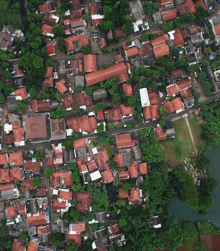 aerial-shot-architecture-bird-s-eye-view-1131868.jpg